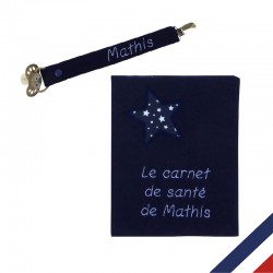 Coffret Mathis