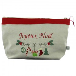 TROUSSE DE NOEL