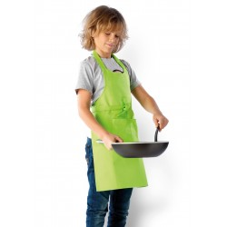 COOKING APRON FOR KIDS