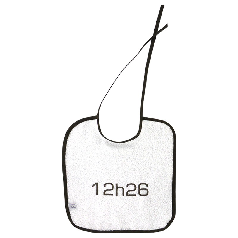 BB-TBGM-EB-B09-LI-0674.jpg