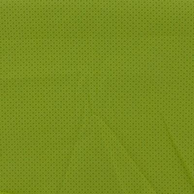 Losanges verts