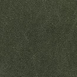Kaki (Nouveau)