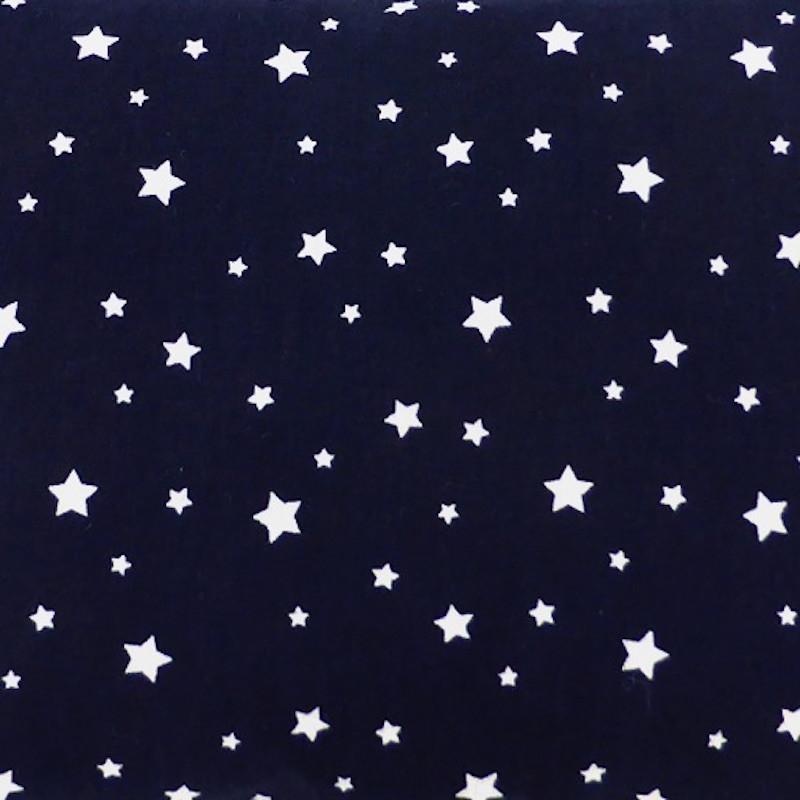 Étoiles marine