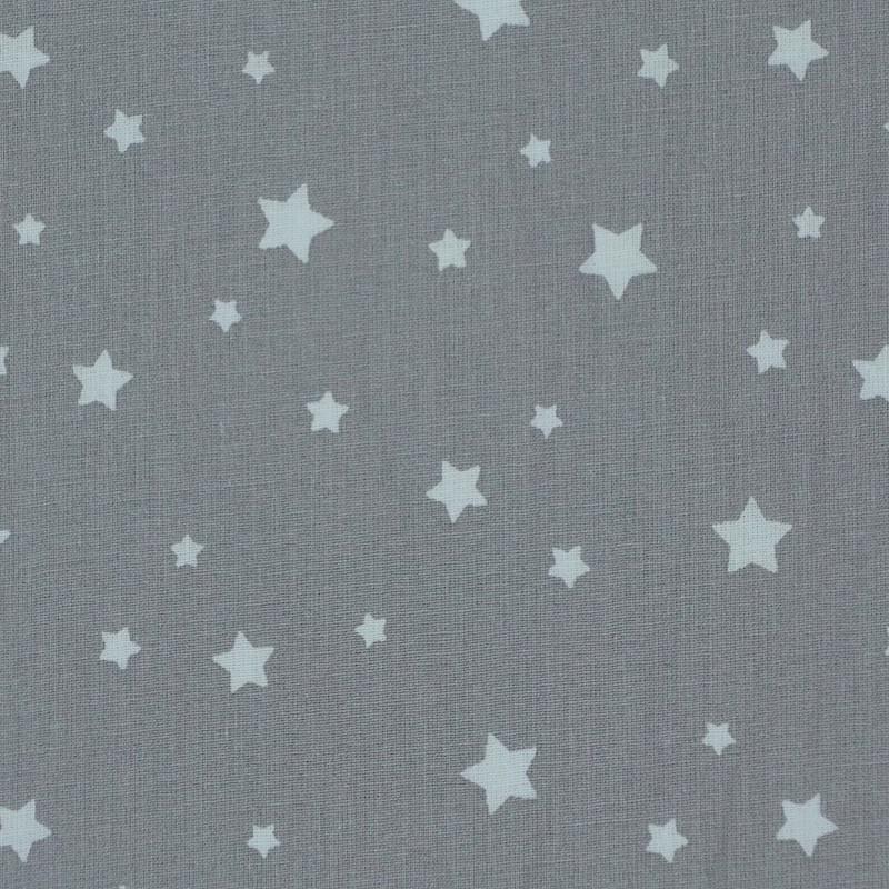 Étoiles grises (New)