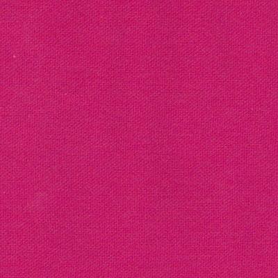 Tissu fuchsia