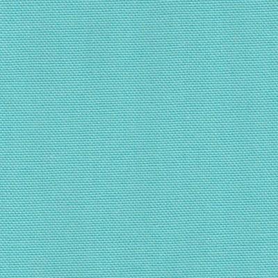 Tissu turquoise
