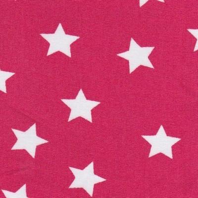 Étoiles rouges