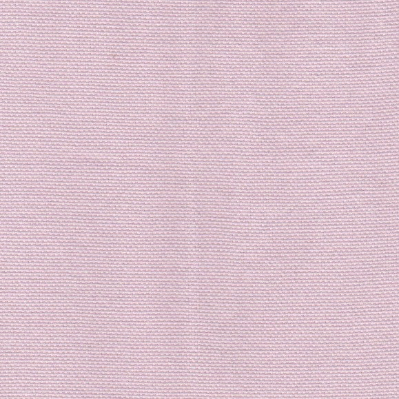 Tissu rose pâle