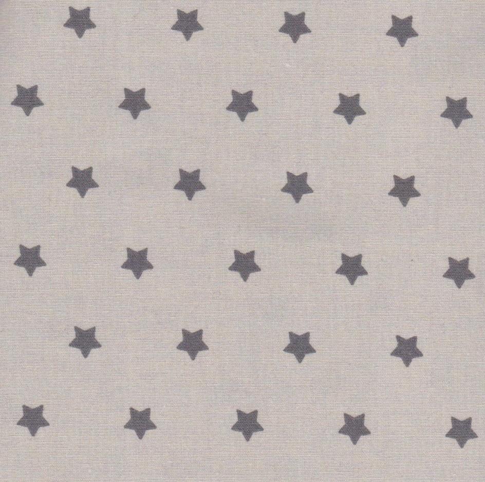 Étoiles grises
