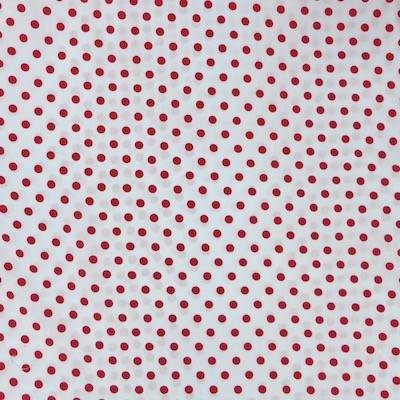 Pois grand rouges