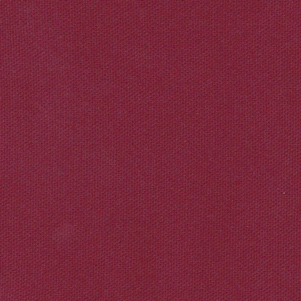 Red bordeaux fabric