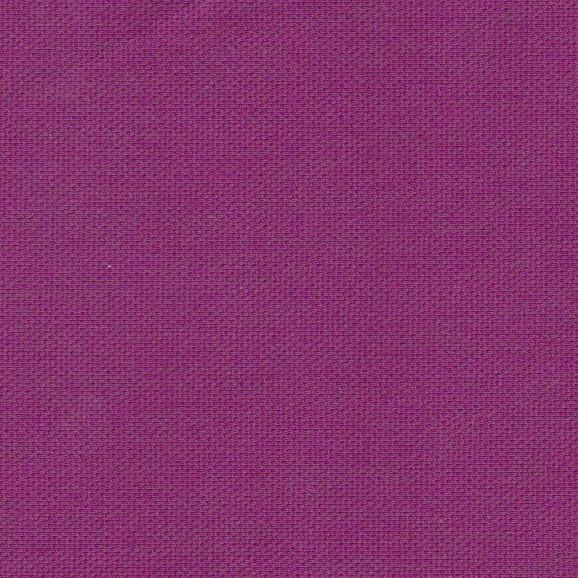Plum fabric