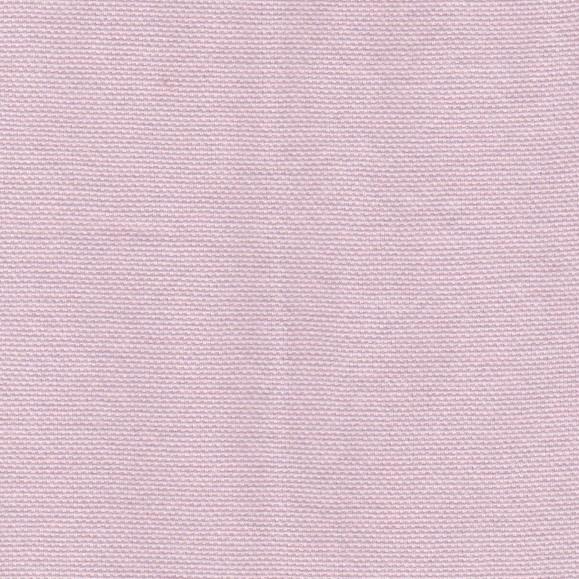 Light pink fabric