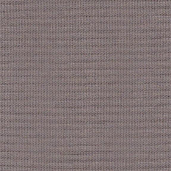 Taupe fabric