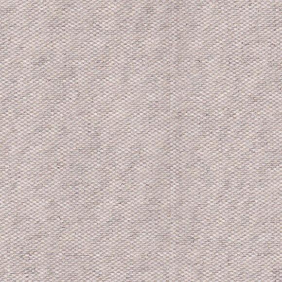 Tissus beige