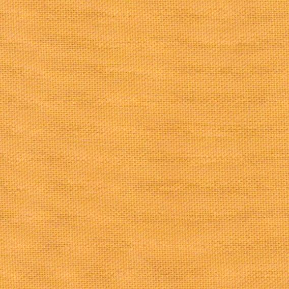 Tissu jaune