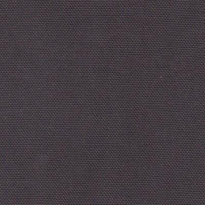 Tissu gris foncé