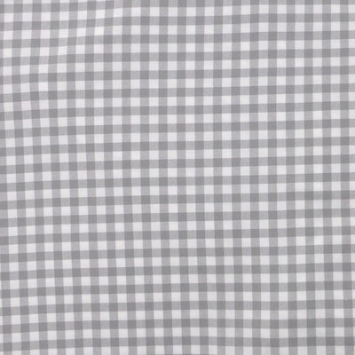 Vichy gris