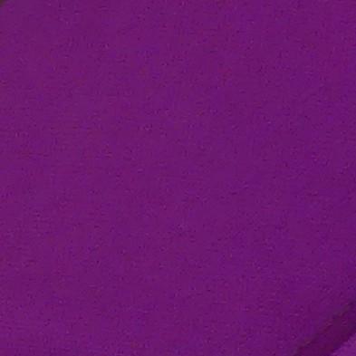 Violet / Fuschia