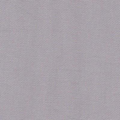 Tissu gris clair