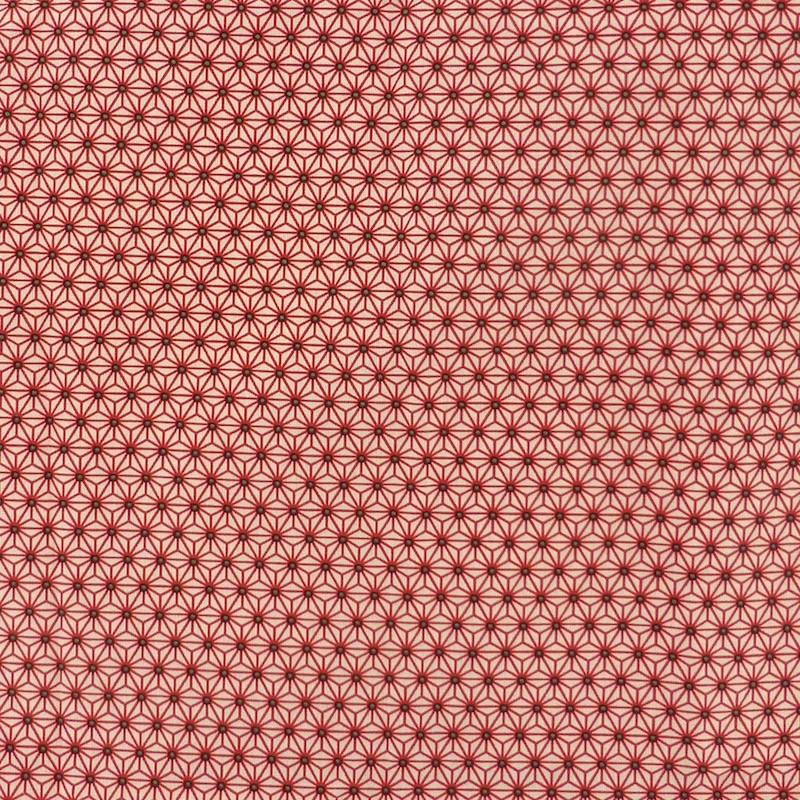 Géométrie corail