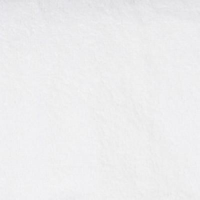 Eponge blanche