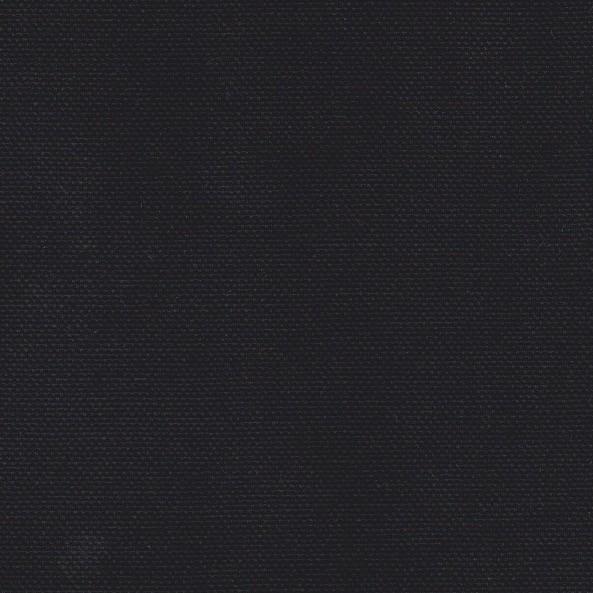 Dark fabric