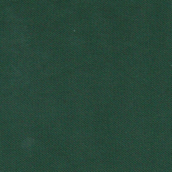 Green bottle fabric