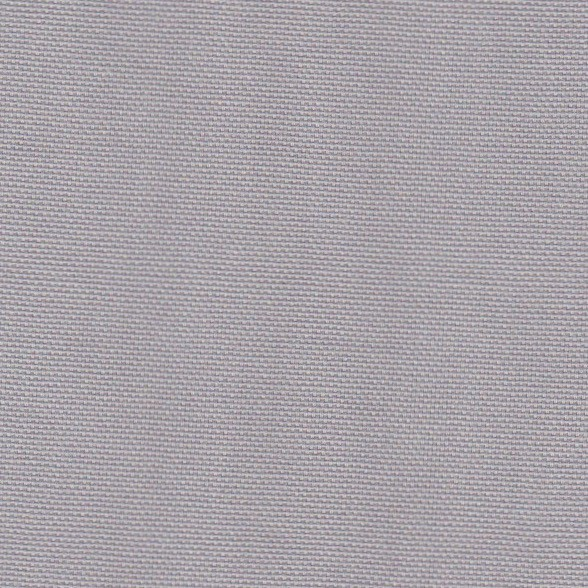 Light grey fabric