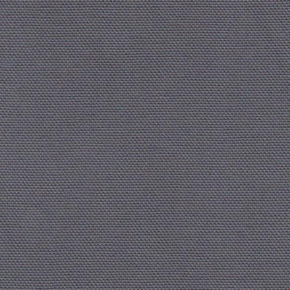 Tissu gris canard