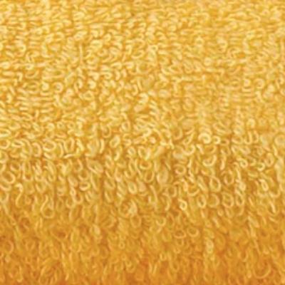 Jaune maïs