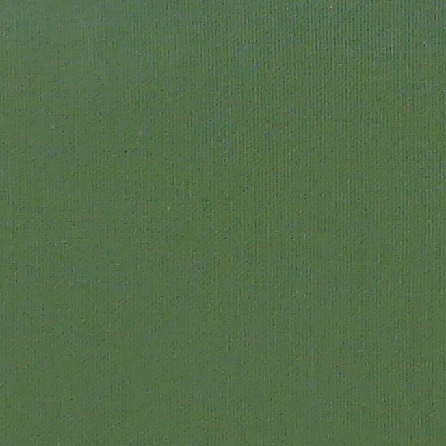 Vert amande